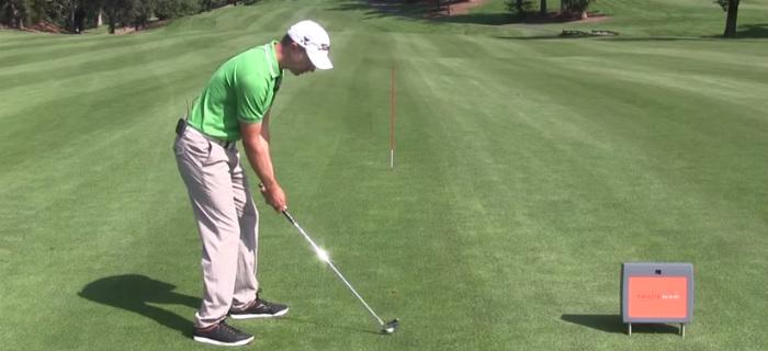 Performance Friday: PGA Professional Tim Johnson