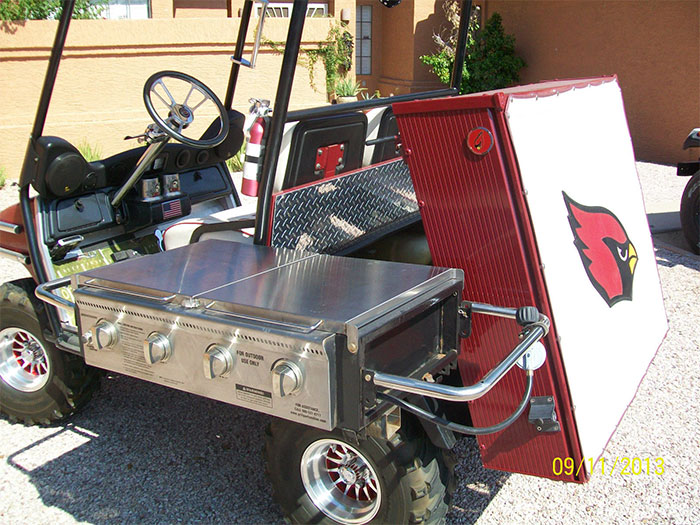 cardinals-golf-cart-grill_article
