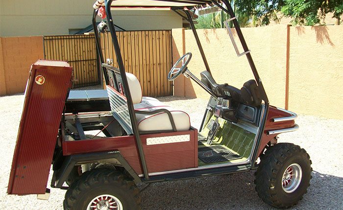 cardinals-golf-cart-grill_article2