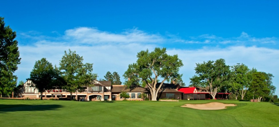 5 Things You Need To Know: BMW Championship at Cherry Hills