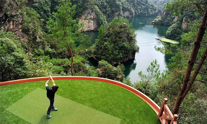 china-hole-in-one-1-million_article
