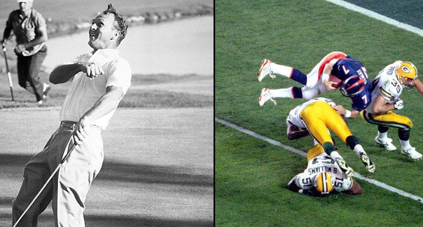 11 Most Memorable Denver Sports Moments