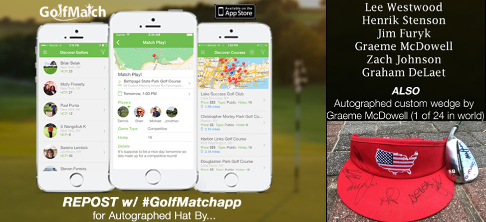 golfmatch-4