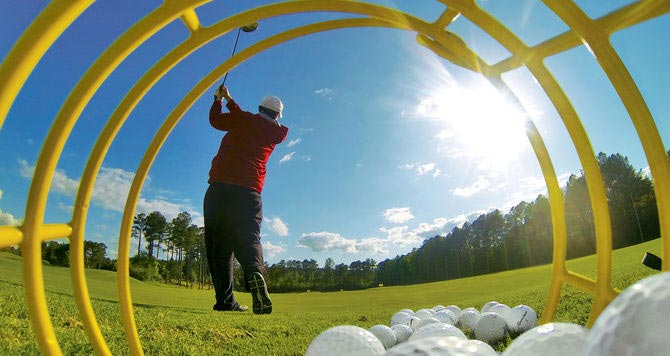 gopro-golf-photo_article
