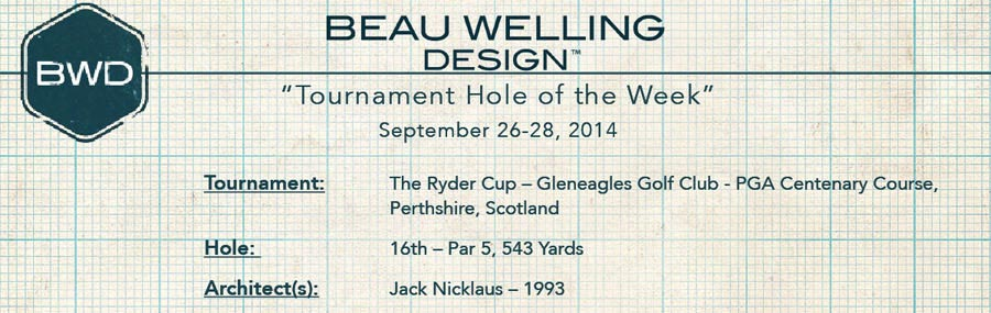 hole-of-the-week-ryder-cup_header