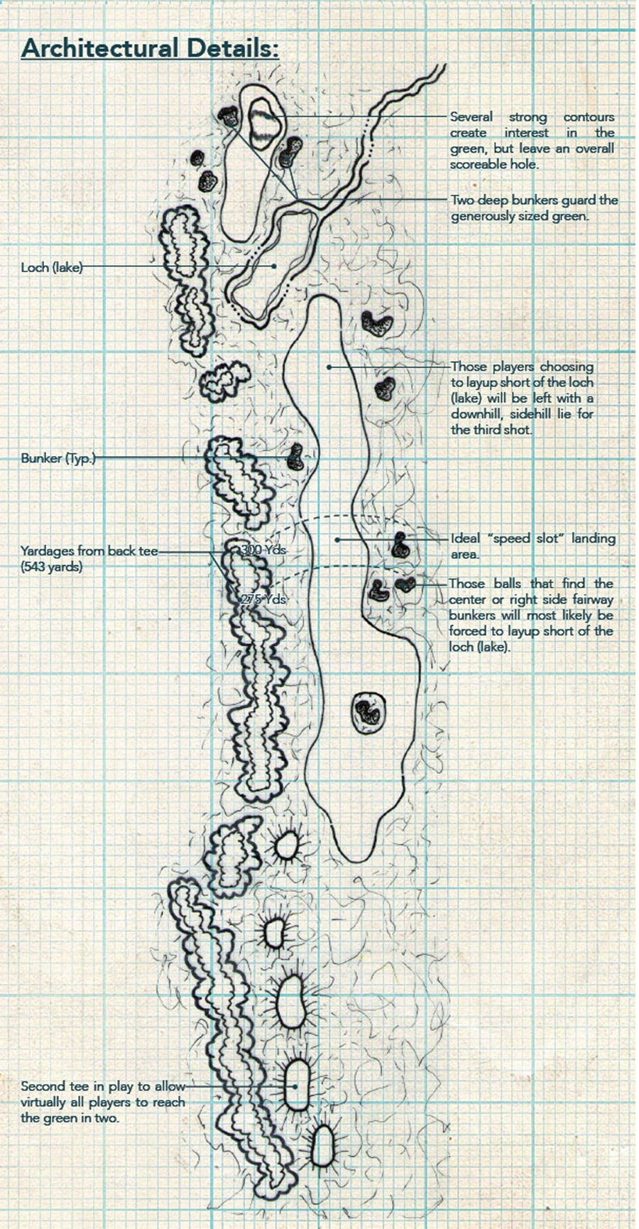 hole-of-the-week-ryder-cup_part2