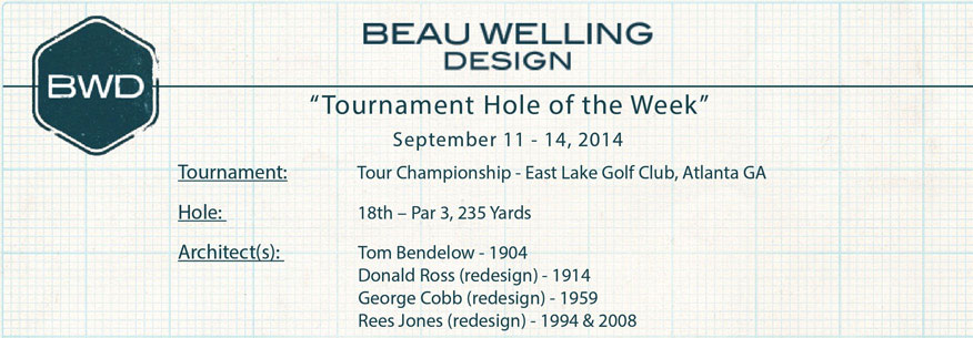 hole-of-the-week-tour-championship_header