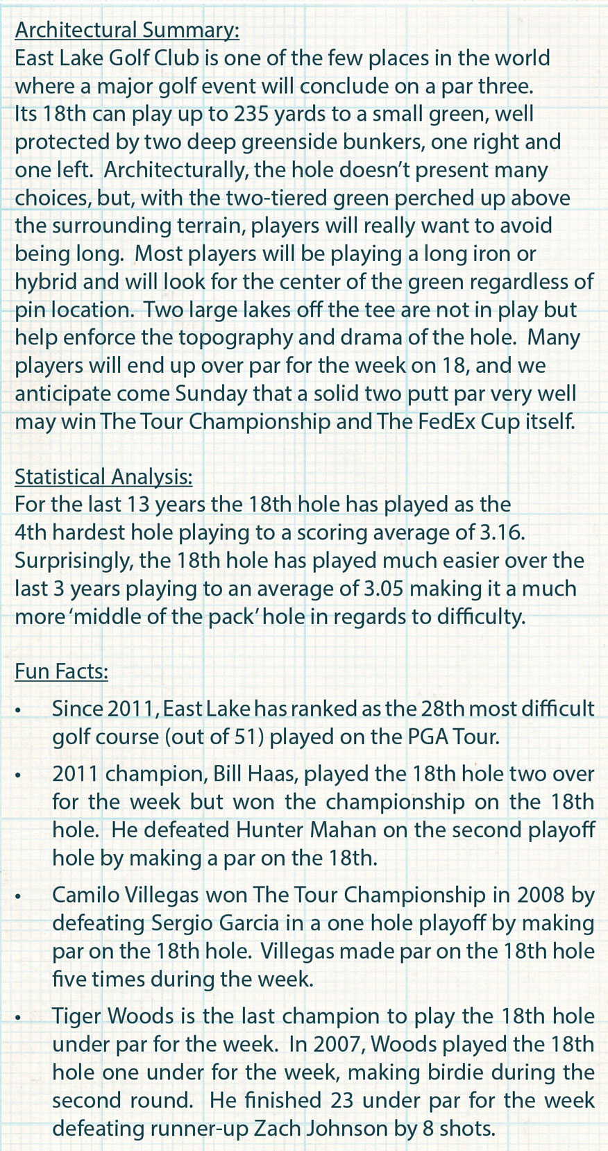 hole-of-the-week-tour-championship_part1