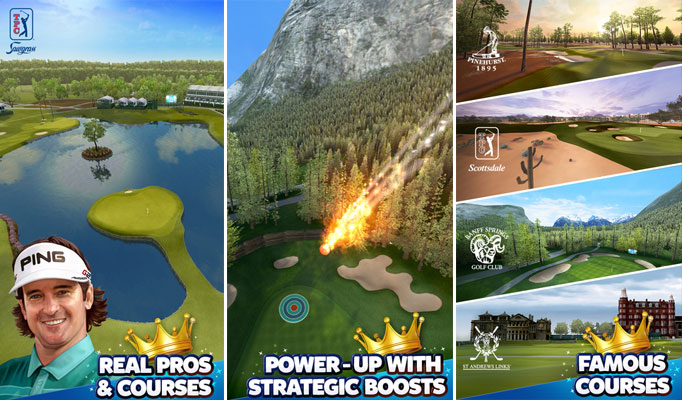 king-of-the-course-screenshot_article