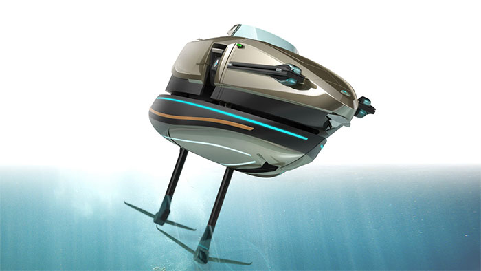 kormaran-speedboat_article