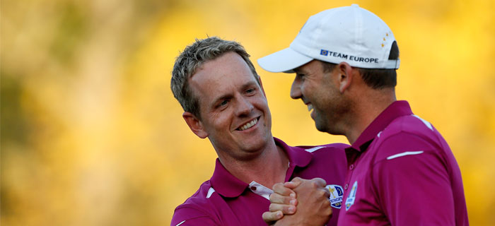 luke-donald-sergio-garcia-ryder-cup_article