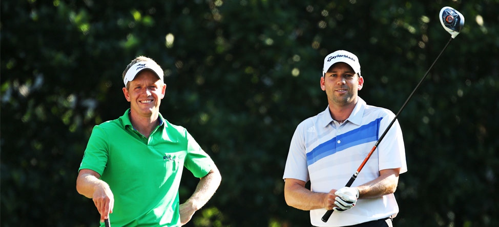luke-donald-sergio-garcia_anchor