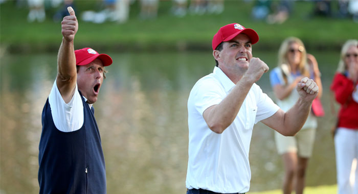 mickelson-bradley-ryder-cup_article