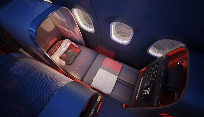 nike-airplane-bed_article