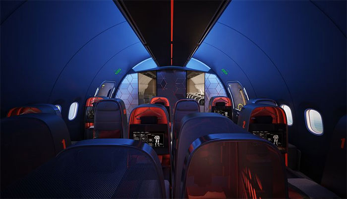 nike-airplane-seats_article