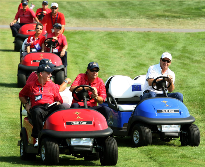 ryder-cup-carts_article