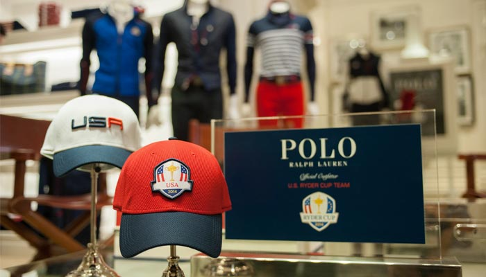 ryder-cup-usa-hat_article