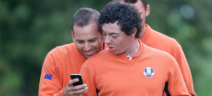 sergio-garcia-rory-mcilroy-phone_article