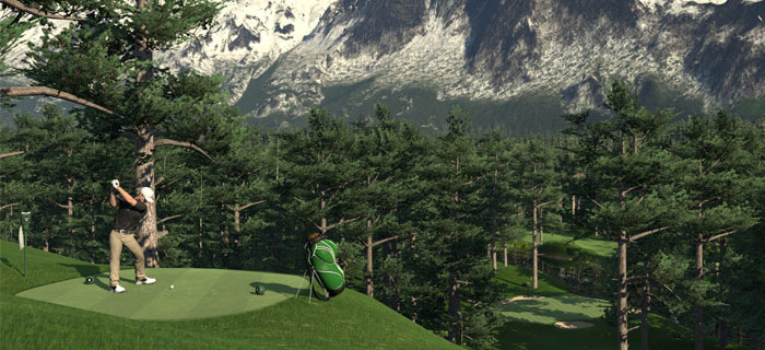the-golf-club-cliff_article