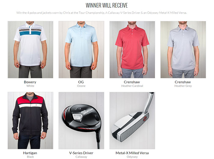 travismathew-giveaway_article