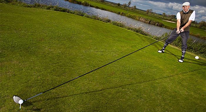 worlds-longest-golf-club_article