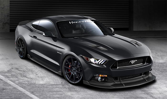 2015-hennessey-mustang_article