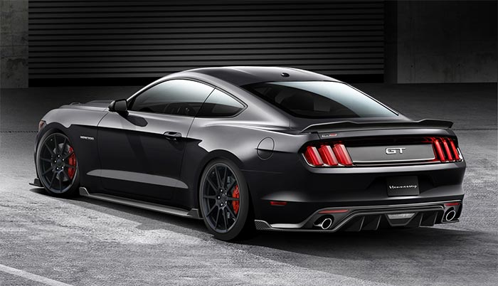 2015-hennessey-mustang_article1