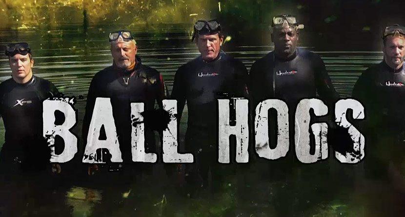 Ball Hogs: Episode 5 Preview