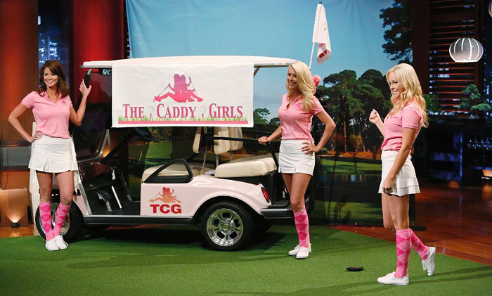 CaddyGirls_Shark_Tank_Article1