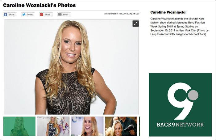 Caroline_Gallery1