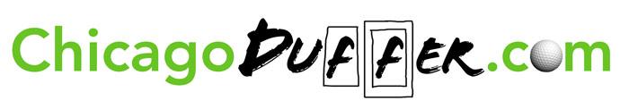 Chicago_Duffer_Banner1