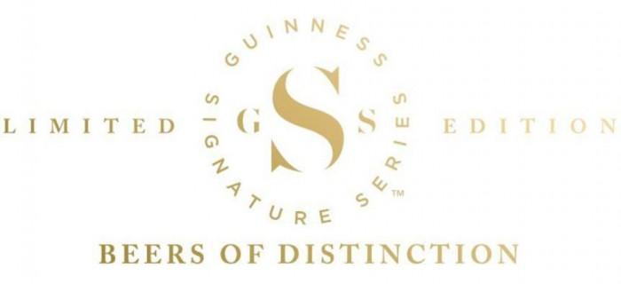 Guinness-1759