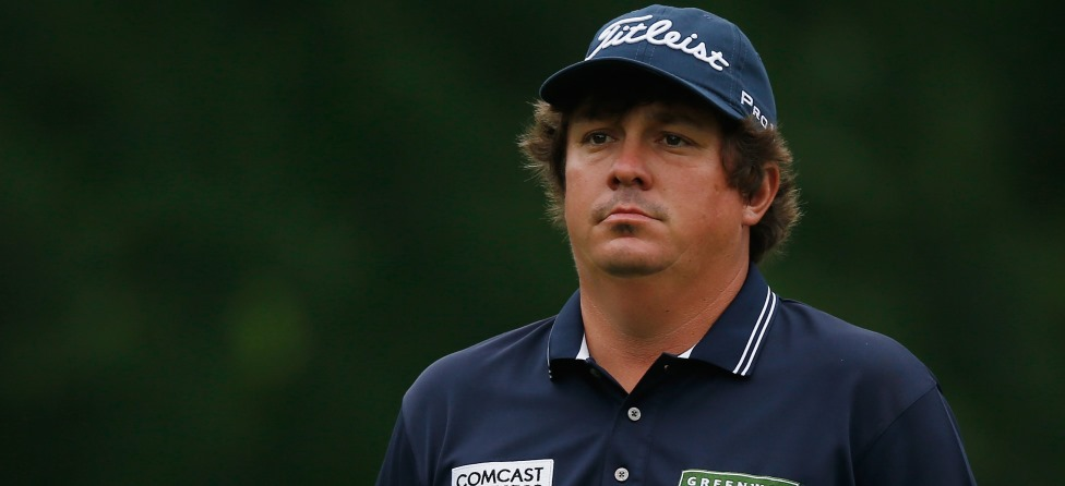 Jason, Amanda Dufner To Host Charity 5K, Golf Tournament