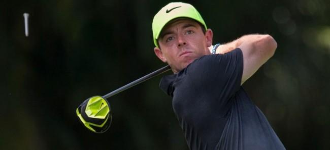 Nike Golf Adds Drivers, Hybrids to New Vapor Line
