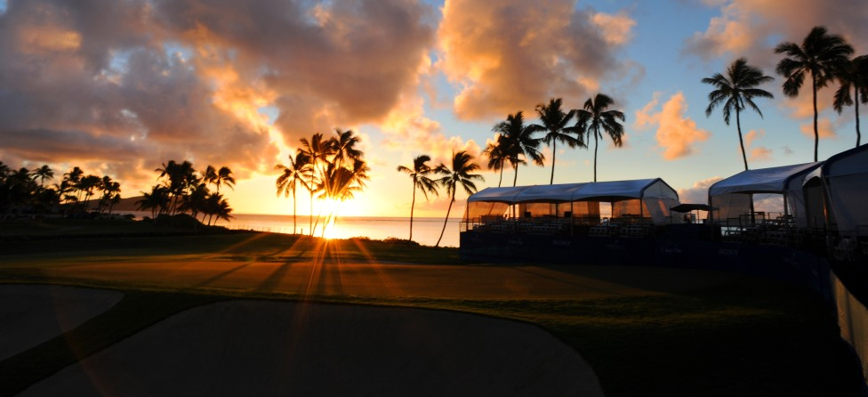 9 Best PGA Tour Cities To Visit In 2014-15