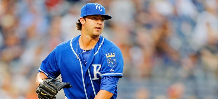 brandon-finnegan-royals_article