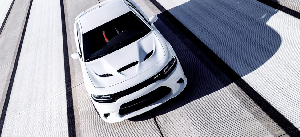 charger-hellcat_anchor1