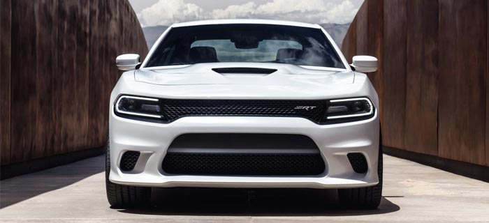 charger-hellcat_article