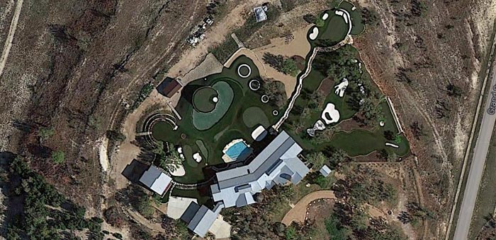 dave-pelz-aerial_article