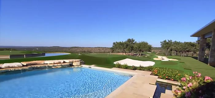 dave-pelz-backyard-house_article