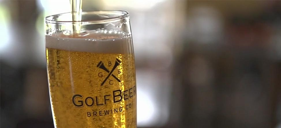 golfbeer-pour_anchor