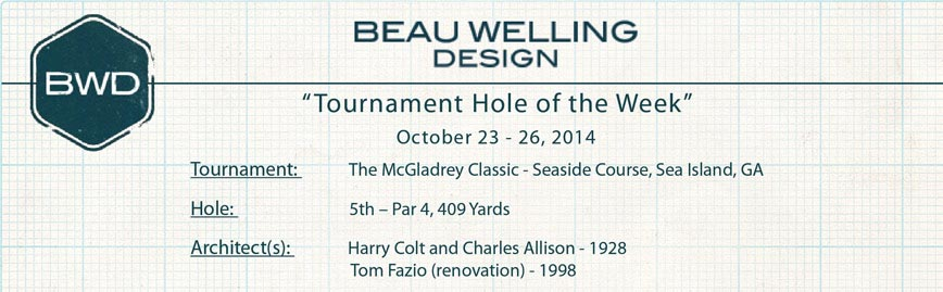 hole-of-the-week-mcgladrey-classic_header