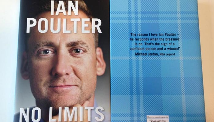 ian-poulter-book_article