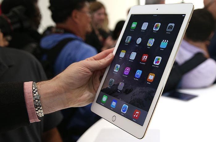 ipad-air-2_article