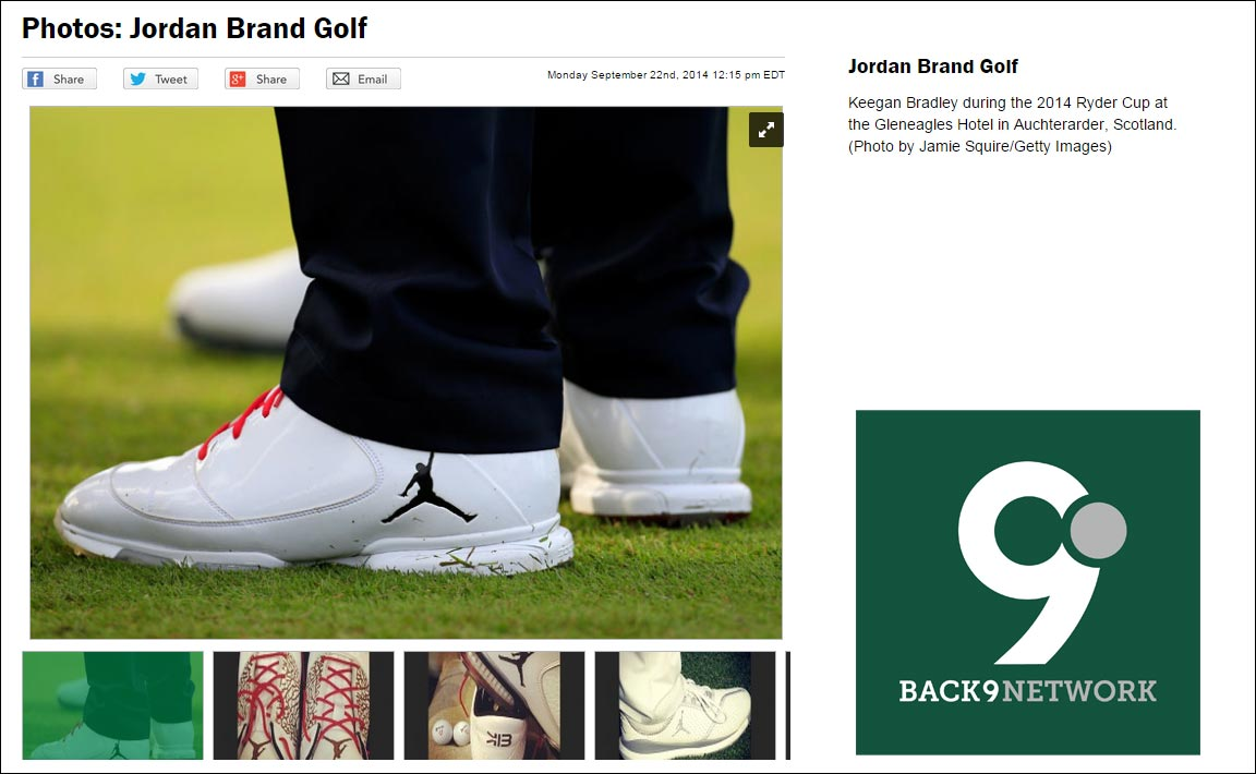 jordan-brand-golf_gallery_article
