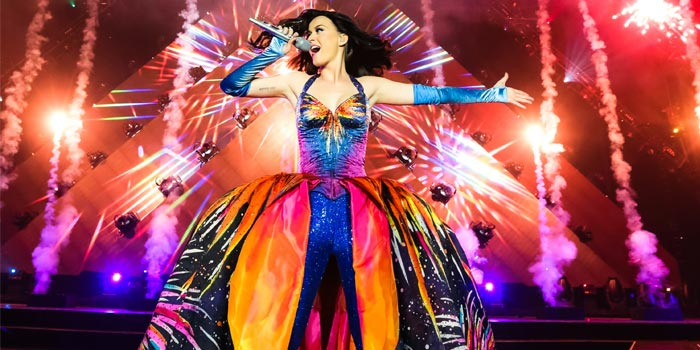 katy-perry-halftime_article