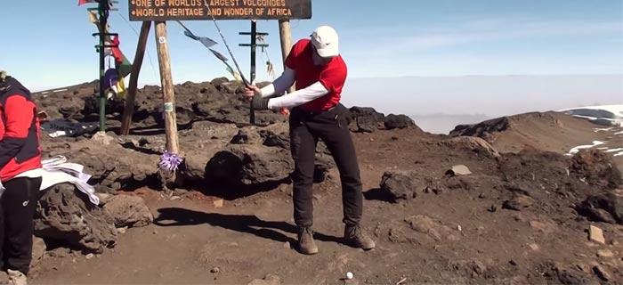 kilimanjaro-shot_article