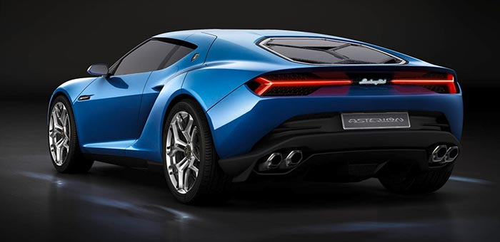 lamborghini-hybrid_article