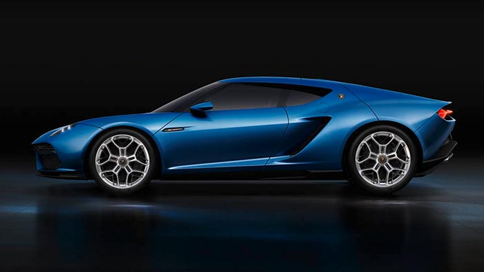 lamborghini-hybrid_article3