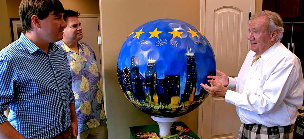 luke-donald-painted-golf-ball_anchor